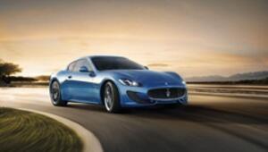 Ucuz Maseratiler geliyor satış hedefi 5'e katlanıyor