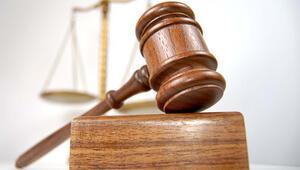 Anayasa Mahkemesi'nden iki kritik karar
