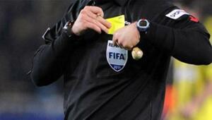 TFFnin devrimi futbolu böldü: Bu karar uygulanamaz