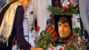 Hrant Dink funeral today in Istanbul; 8 kilometer protest march planned