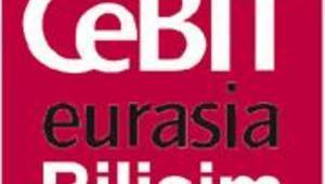 Türk yazılımcılara Pakistan ve İran'dan görücü geldi