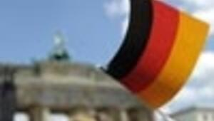 Germany turns 60, re-elects president