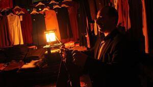 Anadolu Yakasında büyük elektrik kesintisi