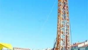Son doğalgaz zammı yeni kaynaklara yöneltti