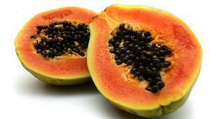 Datça papayanın cenneti olacak