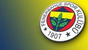 Fenerbahçenin Avusturya kadrosu
