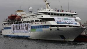 İşte Mavi Marmara saldırısının iddianamesi