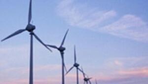 TSKB enerjiye 420 milyon dolar kredi açtı