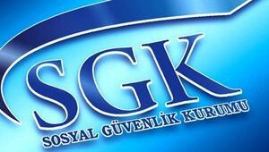 E-devlet şifresi ile SSK sorgulama, SSK hizmet dökümü nasıl alınır (SSK sorgulama, şifresiz sgk sorgulama)