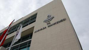 AYM'ye 1108 avukattan Uludere başvurusu