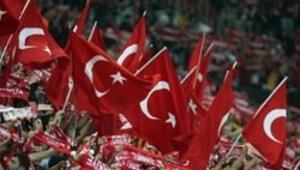 Türk futbol tarihinin en önemli maçlarından birine hazır mısınız