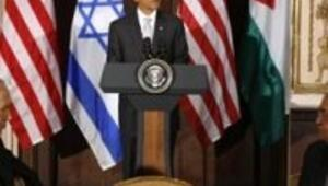 Ortadoğu barış sürecinin ölüm ilanları yazılıyor