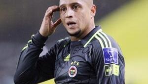 Bir Roberto Carlos, Bir Yılmaz Vural