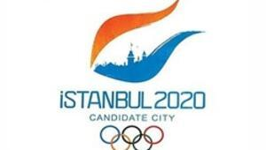 2020 olimpiyat adaylığı için ilk adım