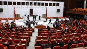 Mecliste kadın vekil sayısı artacak