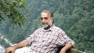 Ve Türk sineması Yusuf Kurçenli'yi kaybetti