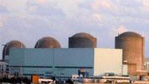 """Güney Koreye Nükleer enerjiİ"""" gezisi"""