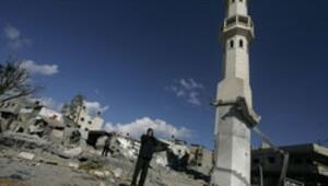 Suriye'de camiye ateş açıldı: 30 ölü
