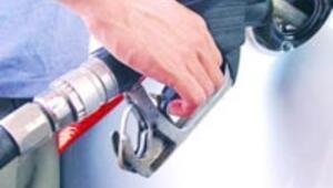 En pahalı benzin Türkiyede
