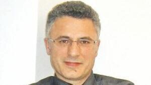 Fakülte atama raporu Erdoğan ve Yazıcı'dan