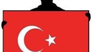 Türk'üm, doğruyum iyi ama ben kimim