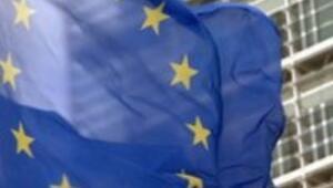 Euro bölgesi yavaş yavaş resesyondan çıkıyor