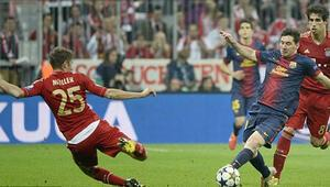 FIFA Kupanın en iyileri adaylarını açıkladı