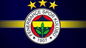 Fenerbahçe yenildi ama turladı