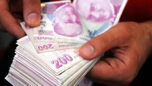 Emlak vergisi borcunu yapılandırmak için son tarih 1 Aralık