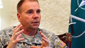Korgeneral Hodges: NATO Çin yapımı füzeye izin vermez