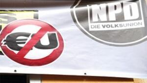 Almanya'da 'AB'siz yola devam' ibresi yükseliyor