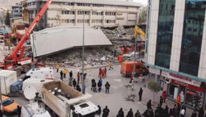 Depremde yakınlarını yitirenlere tazminat yolu