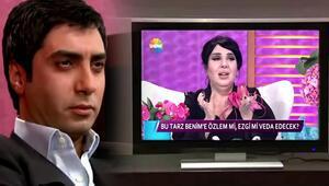 Bu Tarz Benim izleyen Polat Alemdar kanalı neden değiştirdi