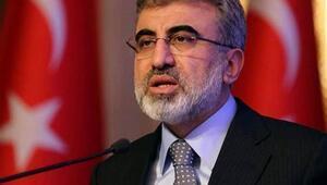 Taner Yıldızdan Kuzey Irak açıklaması