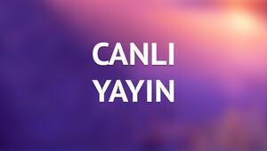 Başbakan Erdoğan Turgutluda konuşuyor