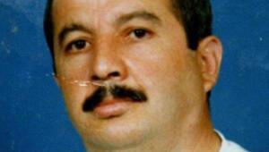 Viyanada öldürülen Türkün katil zanlısı altı yıl sonra yakalandı