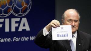 FIFA sıralamasında 9 basamak birden yükseldik
