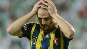 Gözler Limassol maçına çevrildi