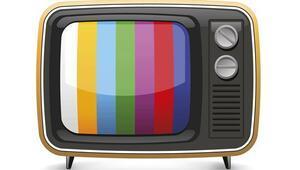 Haftasonu yayınlanacak diziler ve programlar neler (Hangi gün, saat kaçta,hangi kanalda) (08 Ağustos 2015-09 Ağustos 2015)
