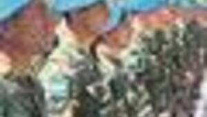 Diyarbakır ve Şırnakta 5 asker yaralandı