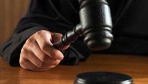 Hakimlerin Balyoz kavgası sertleşiyor