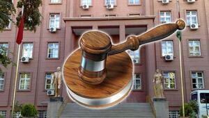 Yenileme kararı verilen Şike Davasında 2. duruşma görüldü