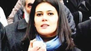 Yerelde ilk soyadı zaferi Pınar'ın