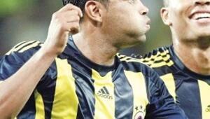 Fenerbahçeden şahane yatırım