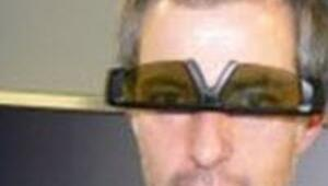 3 teknoloji devinden gözlük ortaklığı