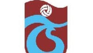Trabzon'da yeni rota Cale ve Eren