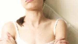 Uyku süresini de, uyku zamanını da genetik kodumuz belirliyor