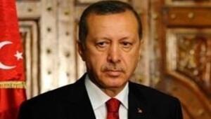 Başbakan Erdoğan: Hak ettiği değeri vermeliyiz