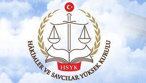 HSYK Başkanvekili Yandırmazdan çarpıcı sözler