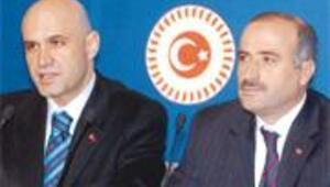 3 AKP'li vekil mallarını açıkladı